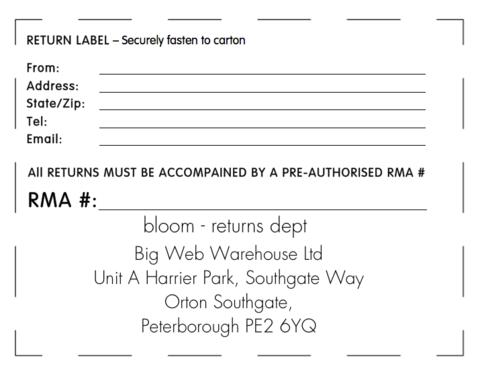 bloom_return_label_UK_0347f47a-f02b-4847-a400-b0ccb2701e9b_large